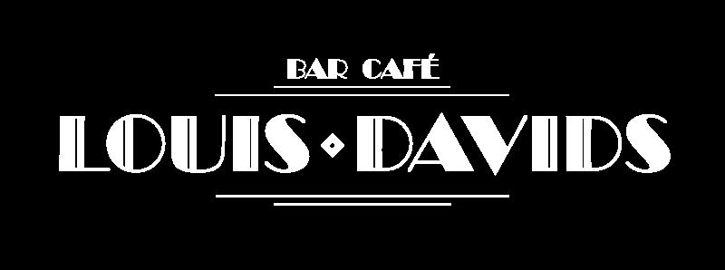 Bar Cafė Louis Davids